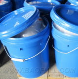 기업이 좋은 품질 나트륨 Stannate Trihydrate에 의하여 를 위한 전기도금을 한다