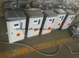 Contrôleur de température de moule de type huile avec 200 degrés