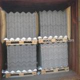 섬유 시멘트 기와 나미비아, 앙골라, 베냉 시장
