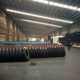 Neumático 10.00r20 del carro del mercado de la India de la exportación