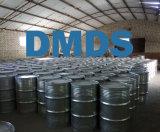 Tipo CAS de Sinochem: 624-92-0 bissulfeto Dimethyl da qualidade 99.6%Min superior