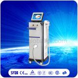 Laser der Dioden-755nm für Klinik-Gebrauch-besten Laser-Haar-Abbau Machine