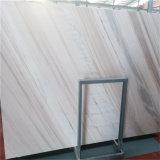 最もよい品質の安い中国新しく白いギャラクシー大理石