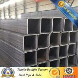 Acciaio quadrato della tubazione per tonnellata