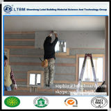 건물 Material Fireproof Floor Fiber Cement Boards 5/6/7/8mm