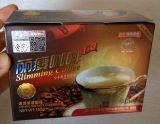 Il nero di Vitaccino che dimagrisce caffè per perdita di peso