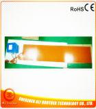 230V 800W 550*950*3mm Digital Silikon-Gummi-Heizungs-Auflage