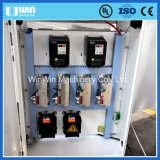 Подгонянный маршрутизатор CNC Multi-Головки Ww1530-8