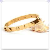 De Armband van het Roestvrij staal van de Toebehoren van de Manier van de Juwelen van de manier (BR999)