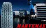 Förderwagen Tire, TBR Tire, 295/80r22.5 Tire mit ISO9001