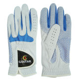Cabretta Golf Glove с Silicon DOT (CGL-22)