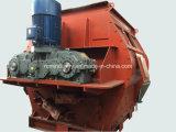 Mezclador de la cinta (RRBM-series)