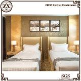 Het Moderne Meubilair van het Bed van het hotel