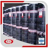 Sbs Elastomer Modified Bitumen Waterproof Membrane