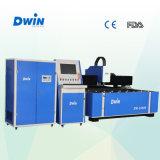 Venda quente do laser da fibra máquina de corte 500W / 750W (Dwin)
