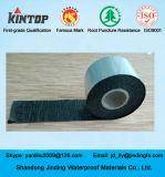 2mm*10m Marine-Bitumen-Luken-Deckel-Band