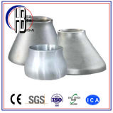 ステンレス鋼の減力剤Ss304/316 ASTM