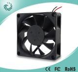 Ventilateur de C.C de qualité pour le produit 60X20mm d'air