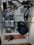 Coûts et performance 800mm de Mdoel de station de pompe à essence mini bons