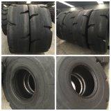 17.5-25 23.5-25 pneu lisse Ind-3s de l'extraction au fond OTR