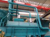 최신 판매 인도 시장 /Lfc/EPC 제조자를 위한 분실된 거품 주물 선