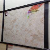 Prix de carreau de céramique de mur d'étage de regard de granit de la Turquie 800X800