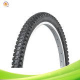'' neumáticos del neumático/de la bici de la montaña 12*1.75/neumático del camino/neumático de la bicicleta (BT-028)