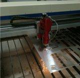 tagliatrice del laser del metalloide del metallo 150W 1325