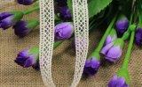 Neu Nettobaumwollspitze für DIY heraus aushöhlen