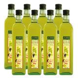 Saveurs et huile de graines normale de raisin d'extrait d'usine de parfums