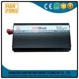 600W大きい容量の太陽エネルギーシステムインバーター(THA600)