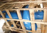 Generatore capo basso Volute di flusso assiale micro idro