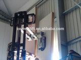 Стеклянный Lifter вакуума установки, стеклянный Lifter