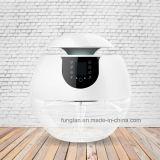 Versere de Lucht van de Muziek van Bluetooth, de Wasmachine van de Lucht, Lucht Revitaliser