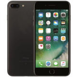 El teléfono elegante del IOS de la nueva original de la venta al por mayor el 100% para el iPhone 7 4.7 pulgadas/para iPhone7 más 5.5 pulgadas 4G Smartphone Lte WCDMA CDMA abre el teléfono