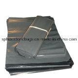 Sacco grigio di imballaggio per il trasporto del LDPE