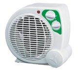 熱い販売安いスペースファンヒーター(FH02)