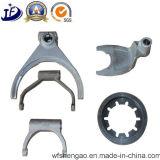 O OEM de aço morre/gota/partes forjadas quentes/frias do processo do forjamento do metal