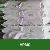 再分散性ポリマー粉の接着剤および防水のエージェント