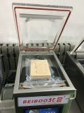 Máquina de embalagem Desktop do vácuo para a nota de banco RS260b