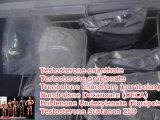 Trenbolone Enanthate, Tren Enth (cómo utilizar el enanthate del trenbolone)