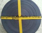 Tiras de desgaste de bronze da fita de guia PTFE do Teflon