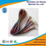 Verbinder-Kabel-weibliche Serie hergestellt in China