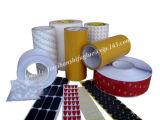 Facile e semplice trattare l'adesivo sensibile alla pressione del contrassegno