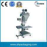 Máquina de embalagem da máquina de enchimento do pó (ZH-1B3)