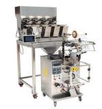 Machine granulaire automatique de module de sachet