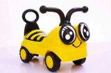 Carro do brinquedo
