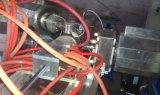 Konkurrierender Dusche-Profildichtung-Streifen-Plastik, der Maschine herstellend verdrängt