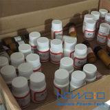 Порошок Fleroxacin антибиотиков высокой очищенности (CAS: 79660-72-3)