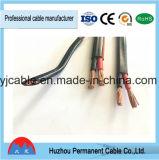 Cable estándar profesional de Australia con precio bajo y alta calidad